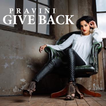 pravini-give-back