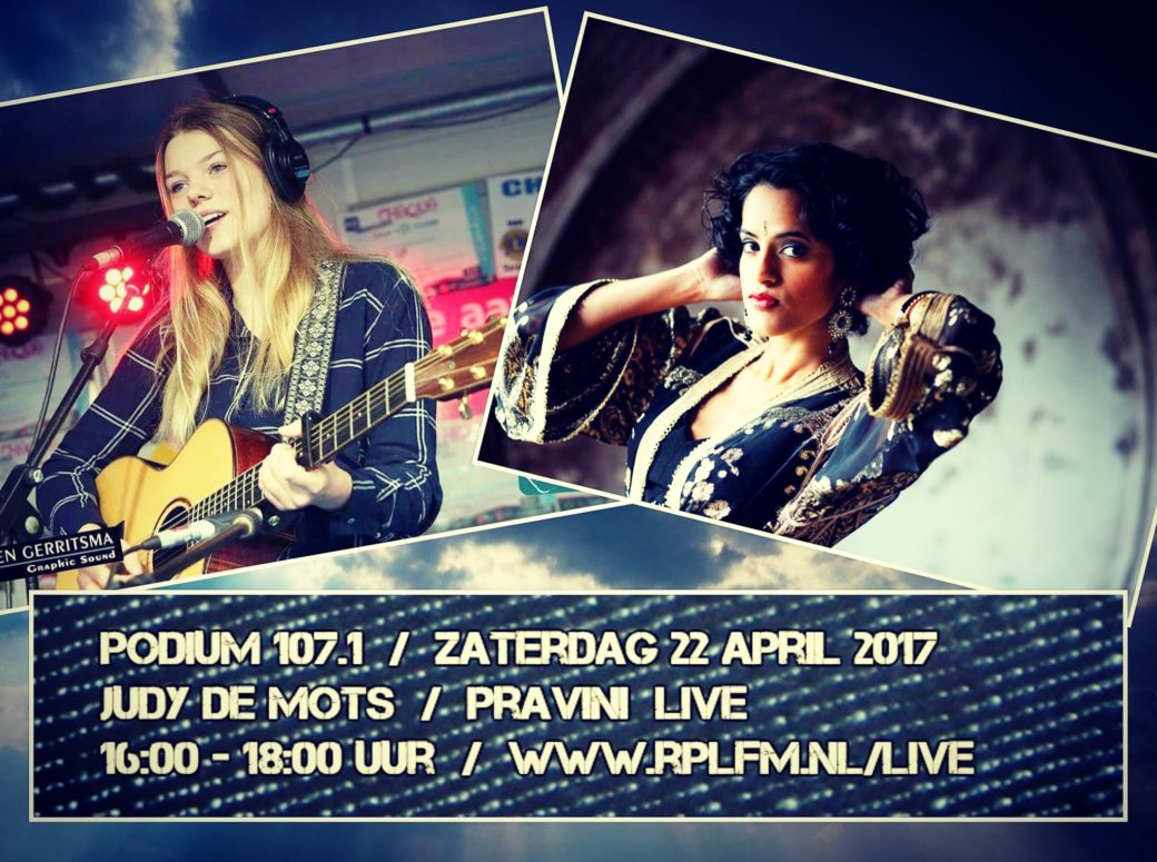 RPLFM_aankondiging